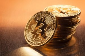 bitcoins-gold