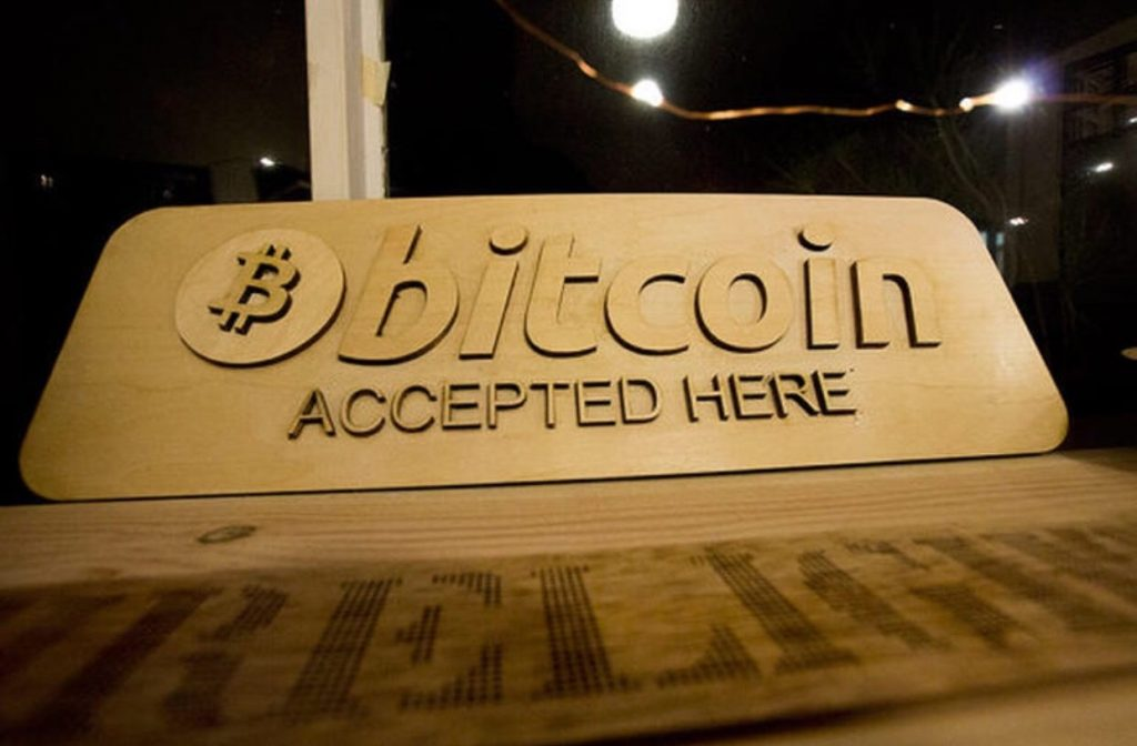 bitcoin-accepted-here