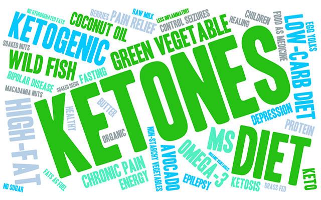 ketosis-101