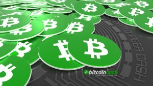 Bitcoin-Cash-price-technical-analysis-january-week-4