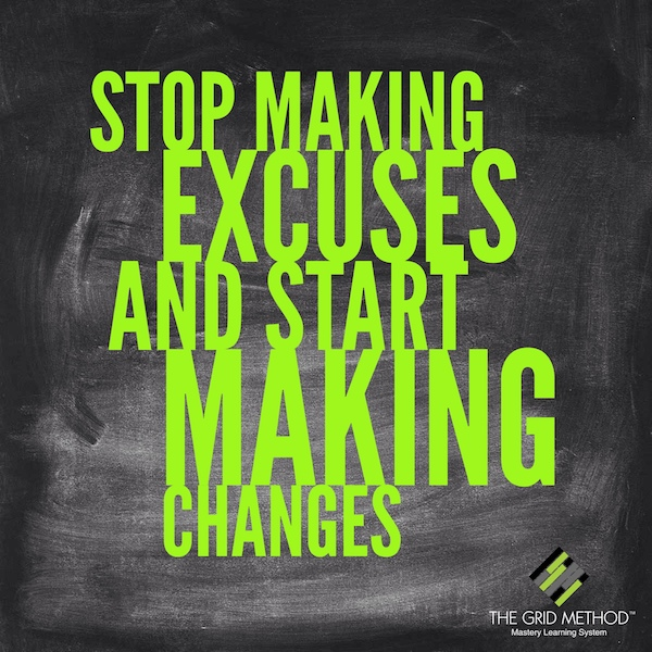 stop-making-excuses-and-start-making-changes-WORD-SWAG-IMAGE